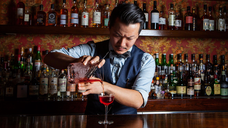 Спас красивые, картинки бармену